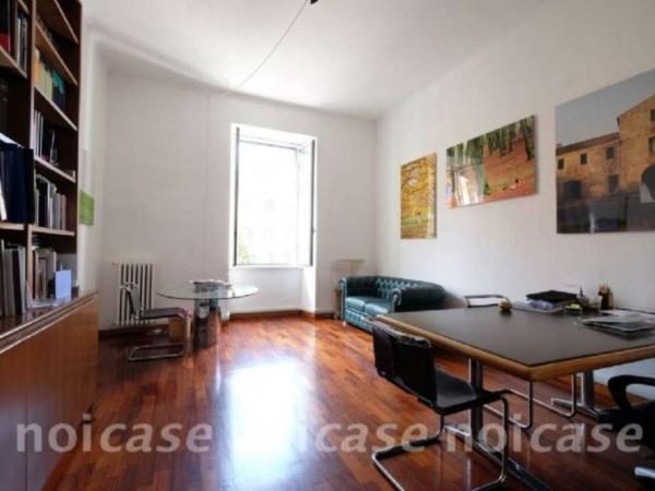 Ufficio in vendita a Roma, Prati, 235 mq - Foto 8
