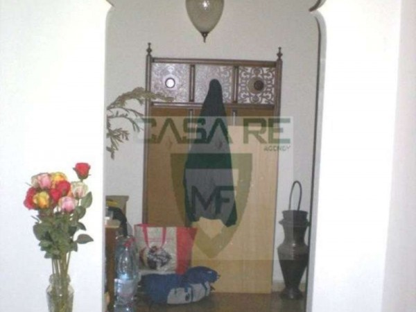 Appartamento in vendita a Varese, Sant'ambrogio, Con giardino, 70 mq - Foto 8