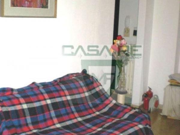 Appartamento in vendita a Varese, Sant'ambrogio, Con giardino, 70 mq - Foto 5