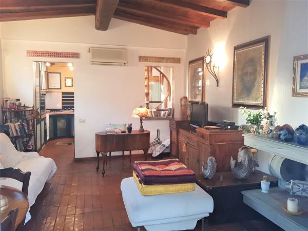 Appartamento in vendita a Roma, San Giovanni, 120 mq - Foto 8