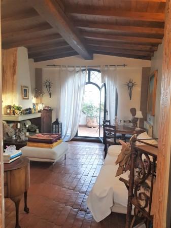 Appartamento in vendita a Roma, San Giovanni, 120 mq - Foto 5