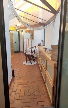 Appartamento in vendita a Roma, San Giovanni, 120 mq - Foto 4
