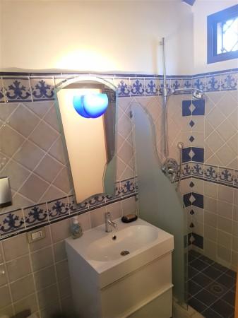Appartamento in vendita a Roma, San Giovanni, 120 mq - Foto 16