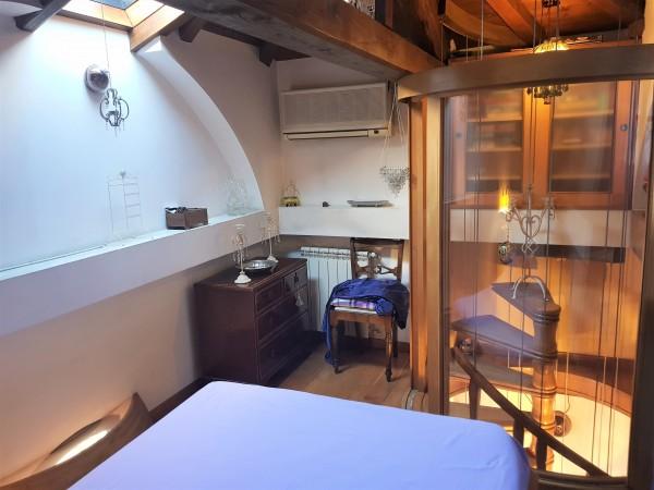 Appartamento in vendita a Roma, San Giovanni, 120 mq - Foto 10