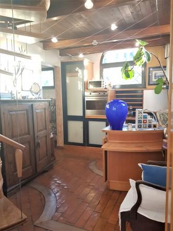 Appartamento in vendita a Roma, San Giovanni, 120 mq - Foto 7