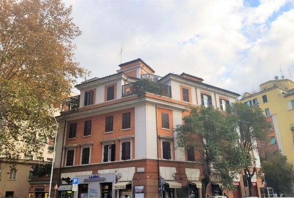 Appartamento in vendita a Roma, San Giovanni, 120 mq - Foto 21