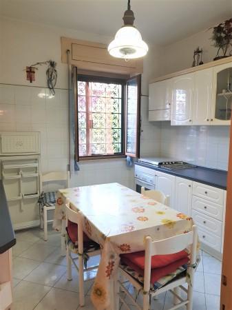 Appartamento in vendita a Roma, Due Leoni, 45 mq - Foto 9