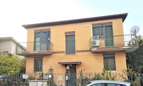 Appartamento in vendita a Roma, Due Leoni, 45 mq