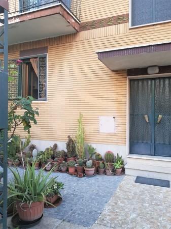 Appartamento in vendita a Roma, Due Leoni, 45 mq - Foto 3