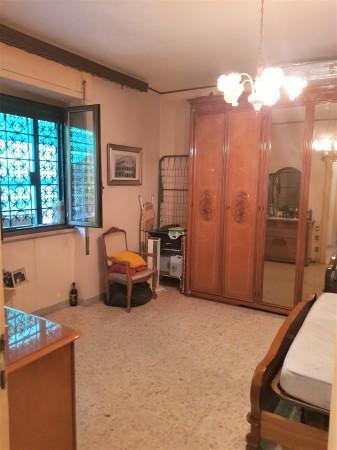 Appartamento in vendita a Roma, Due Leoni, 45 mq - Foto 7