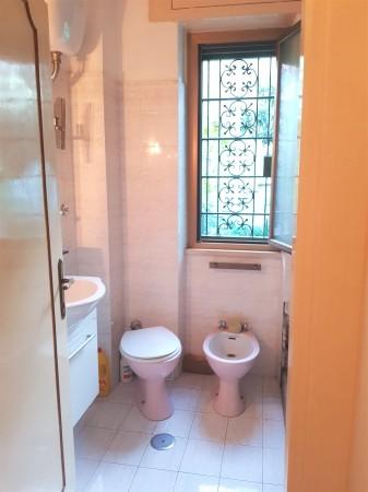 Appartamento in vendita a Roma, Due Leoni, 45 mq - Foto 5