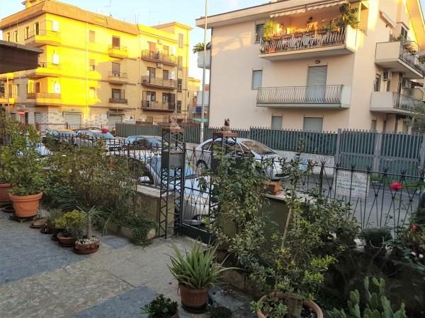 Appartamento in vendita a Roma, Due Leoni, 45 mq - Foto 4
