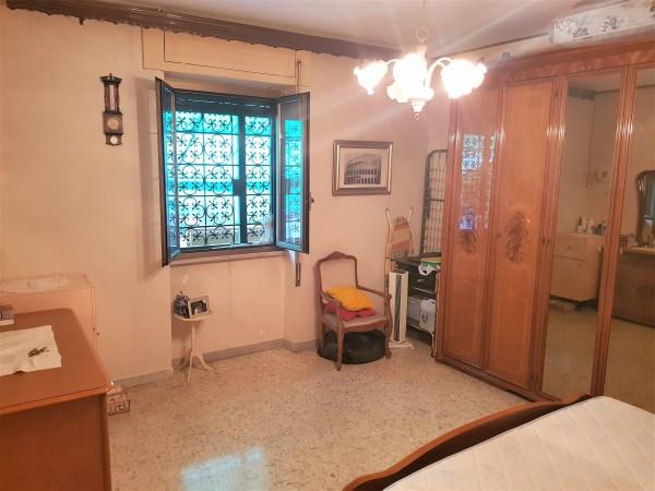Appartamento in vendita a Roma, Due Leoni, 45 mq - Foto 6