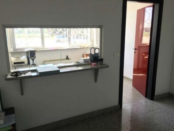 Capannone in vendita a Leinì, 3350 mq - Foto 6