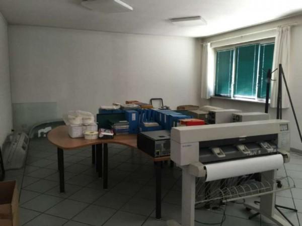 Capannone in vendita a Leinì, 3350 mq - Foto 5