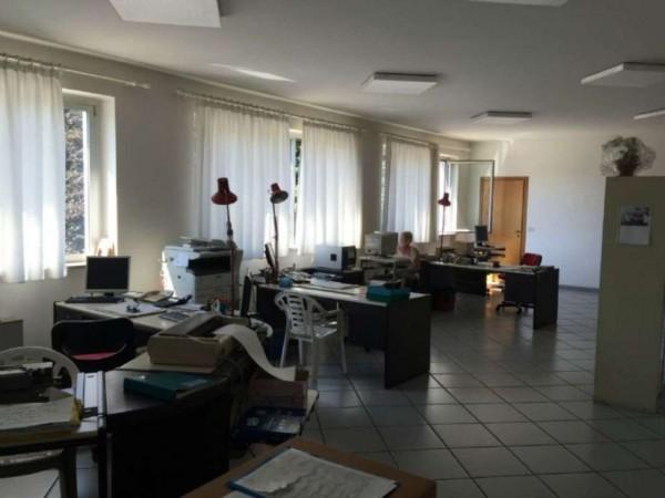 Capannone in vendita a Leinì, 3350 mq - Foto 3