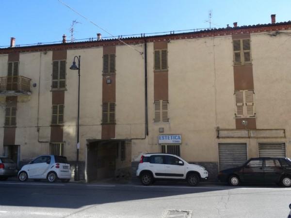 Appartamento in vendita a San Michele Mondovì, Centro, Con giardino, 210 mq - Foto 5