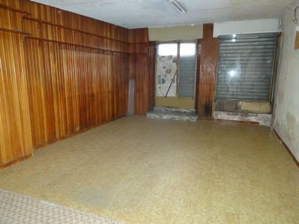 Appartamento in vendita a San Michele Mondovì, Centro, Con giardino, 210 mq - Foto 7