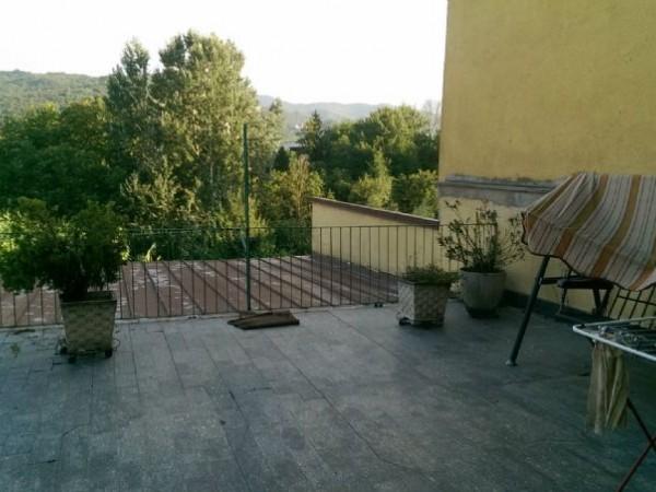 Appartamento in vendita a San Michele Mondovì, Centro, Con giardino, 210 mq - Foto 4