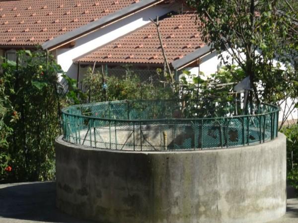 Appartamento in vendita a San Michele Mondovì, Centro, Con giardino, 210 mq - Foto 2