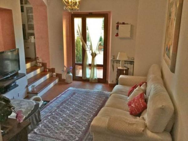 Casa indipendente in vendita a Bagno a Ripoli, 130 mq - Foto 14