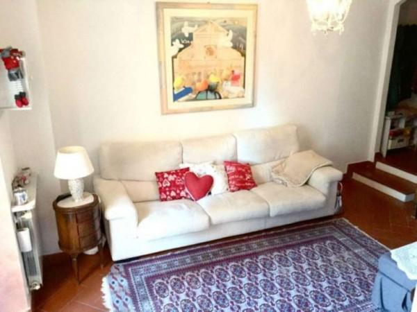 Casa indipendente in vendita a Bagno a Ripoli, 130 mq - Foto 11
