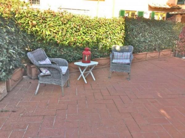 Casa indipendente in vendita a Bagno a Ripoli, 130 mq - Foto 16