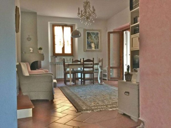 Casa indipendente in vendita a Bagno a Ripoli, 130 mq - Foto 13