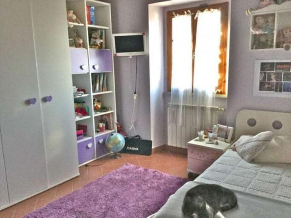 Casa indipendente in vendita a Bagno a Ripoli, 130 mq - Foto 4