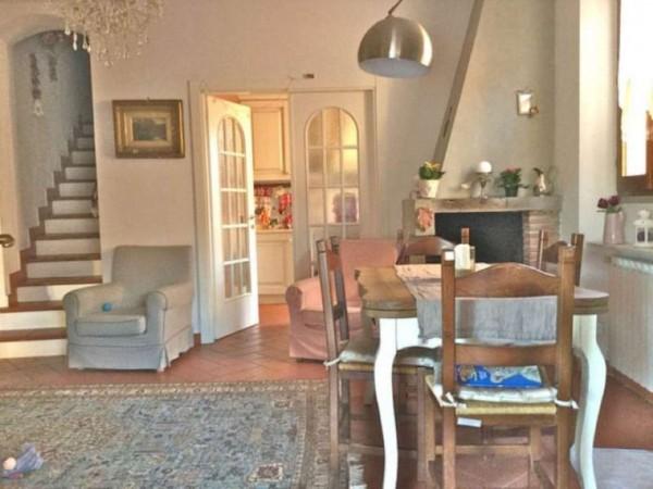 Casa indipendente in vendita a Bagno a Ripoli, 130 mq - Foto 15