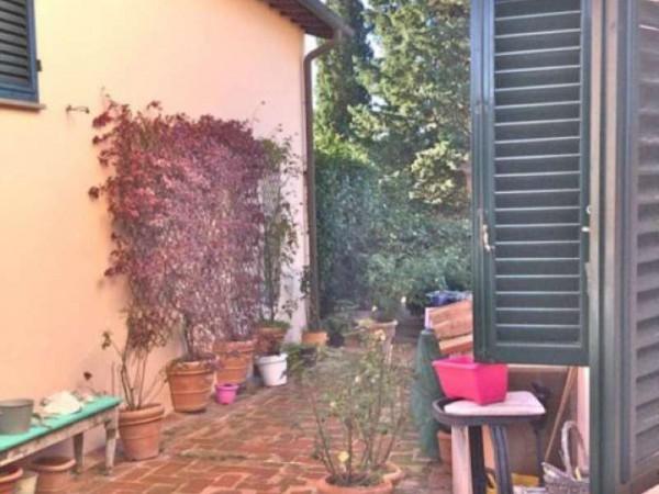 Casa indipendente in vendita a Bagno a Ripoli, 130 mq - Foto 18