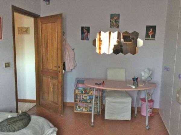 Casa indipendente in vendita a Bagno a Ripoli, 130 mq - Foto 5