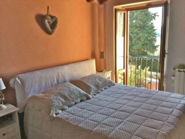 Casa indipendente in vendita a Bagno a Ripoli, 130 mq - Foto 7