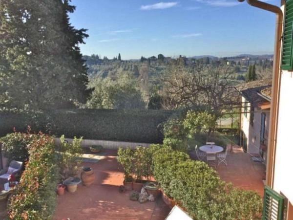 Casa indipendente in vendita a Bagno a Ripoli, 130 mq - Foto 8