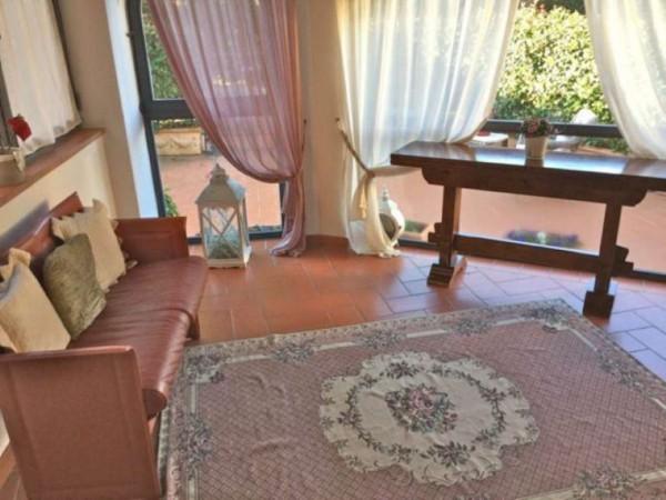 Casa indipendente in vendita a Bagno a Ripoli, 130 mq - Foto 12