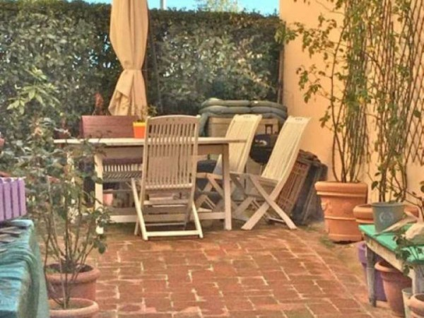 Casa indipendente in vendita a Bagno a Ripoli, 130 mq