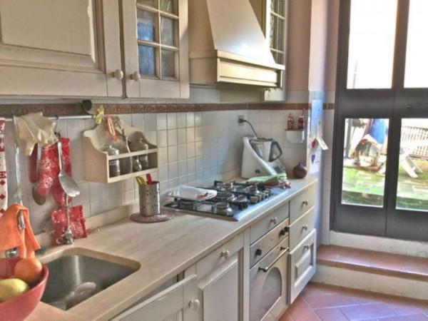 Casa indipendente in vendita a Bagno a Ripoli, 130 mq - Foto 10