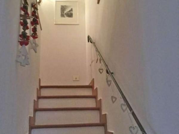 Casa indipendente in vendita a Bagno a Ripoli, 130 mq - Foto 9