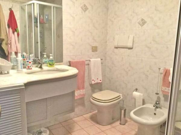 Casa indipendente in vendita a Bagno a Ripoli, 130 mq - Foto 2