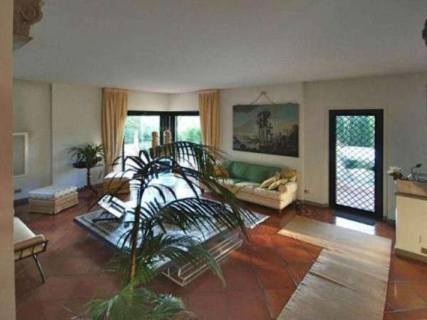 Casa indipendente in vendita a bagno a ripoli 240 mq bc - Bagno a ripoli casa ...