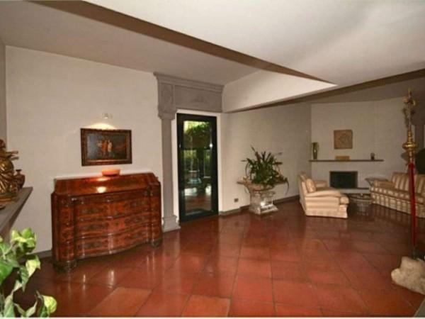 Casa indipendente in vendita a bagno a ripoli 240 mq bc for Bagno 7 mq