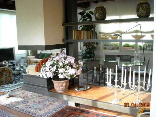 Appartamento in vendita a Bagno a Ripoli, 300 mq - Foto 8