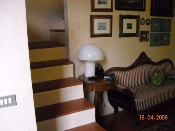 Appartamento in vendita a Bagno a Ripoli, 300 mq - Foto 4