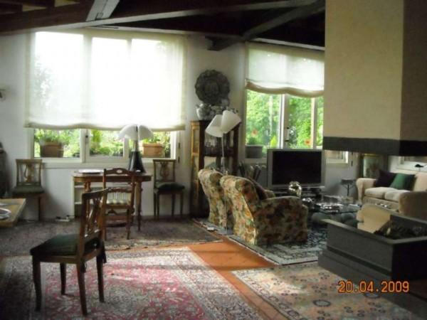 Appartamento in vendita a Bagno a Ripoli, 300 mq - Foto 3