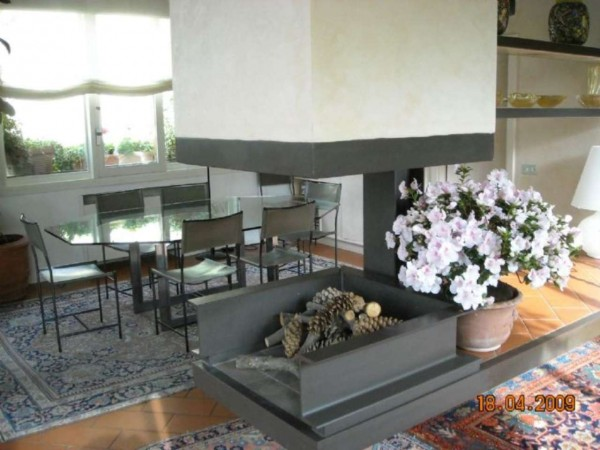 Appartamento in vendita a Bagno a Ripoli, 300 mq - Foto 5