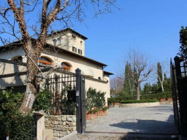 Appartamento in vendita a Bagno a Ripoli, 300 mq - Foto 10