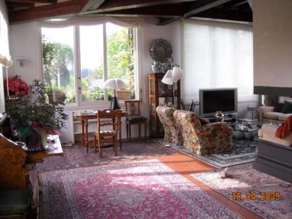 Appartamento in vendita a Bagno a Ripoli, 300 mq - Foto 7
