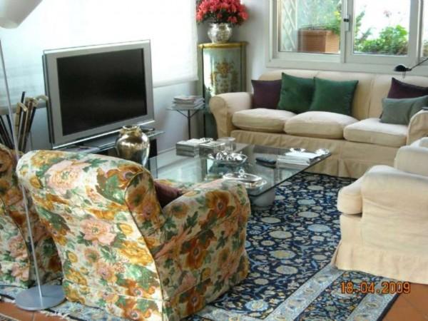 Appartamento in vendita a Bagno a Ripoli, 300 mq - Foto 6
