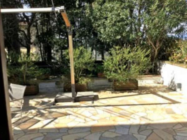 Appartamento in vendita a Bagno a Ripoli, 230 mq - Foto 3