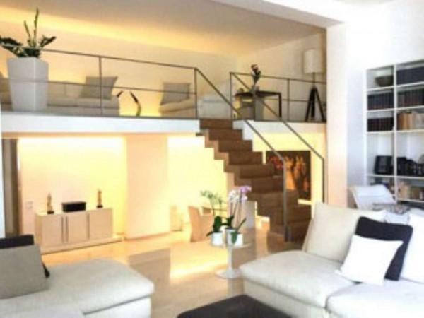 Appartamento in vendita a Bagno a Ripoli, 230 mq - Foto 11